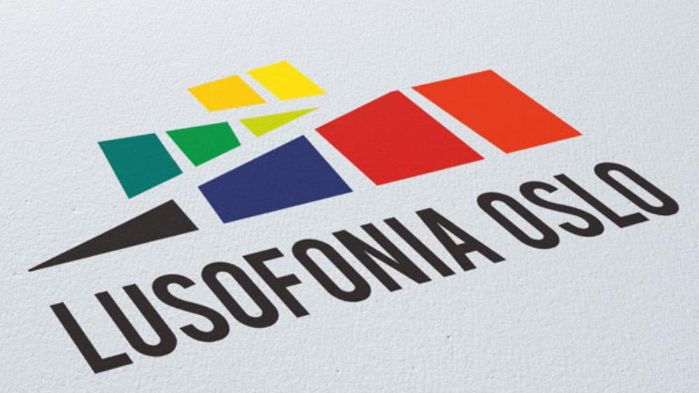 Lusofonia Oslo