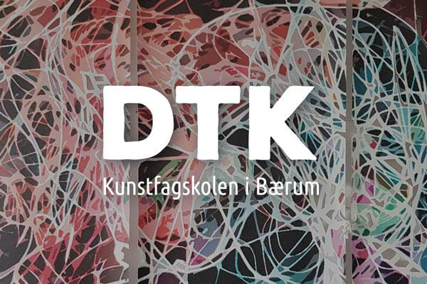 festured-image-dtk-b