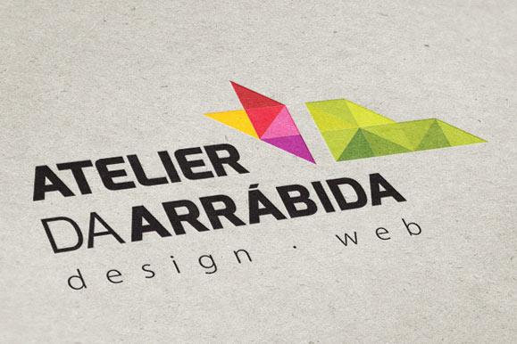 Flere logoer