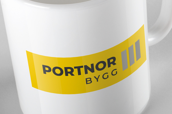 PortNor Bygg