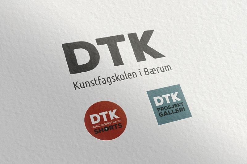 thumb-dtk